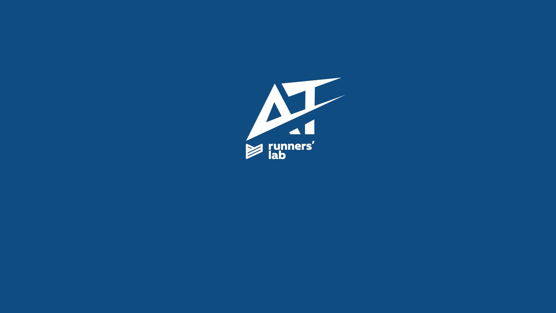 AthleticsTeam_BG-01